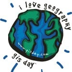 GIS Day – Celebrate November 20th, 2002