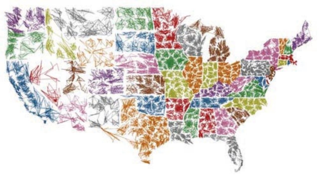 Understanding and mapping ZIP Codes ~ GIS Lounge on map of ontario, map by language, map by race, map of mississippi, map of brazil, map of kentucky, map of michigan counties and zip codes, map by elevation, map of postal codes usa, map showing zip codes, map area code, map of sc zip codes, map by area, map color code coloring, map of montana, map of zip codes in america, map by address, map by mls number, map of phoenix area,