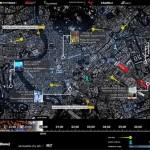 Wiki City Rome