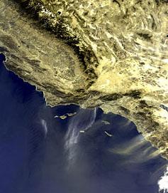 california_fires_l.jpg