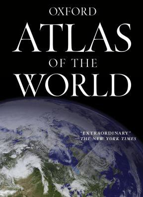 oxford-atlas