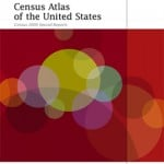 Census Atlas of the United States