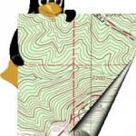 Linux in GIS