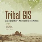 Native American Tribal Data