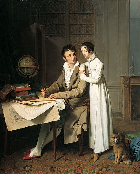 The_Geography_Lesson_(Portrait_of_Monsieur_Gaudry_and_His_Daughter)