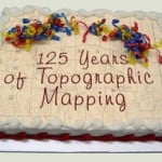 USGS Celebrates 125 Years of Topographic Mapping