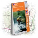 Ordnance Survey: Mapping – A Future?
