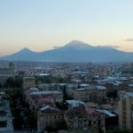 Turkey's Education Ministry Bans the Word 'Ararat' From Geography Books