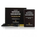 Get the Complete National Geographic