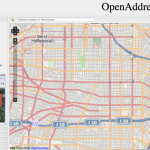 Geospatial Redux: CairnBUILDER, ArcGIS 10, OpenAddresses.org Beta, GIS Wiki