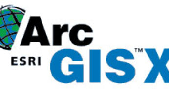 ArcGIS Tips and Tricks ~ GIS Lounge