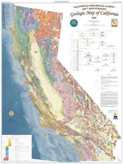 New California Geologic and Fault Activity Maps ~ GIS Lounge on california geology map, california agriculture map, northern california map, california magma map, california volcano map, california regions, california faultlines map printable, california tectonic map, california love map, california seismic zone 4, california state map pdf, california bedrock map, california geothermal gradient map, california landslide map, california earthquake map, california mineral resources map, california disaster map, naws china lake base map, california aquatic supply, california crack map,