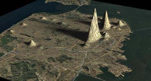 Crime Mapping and Analysis ~ GIS Lounge