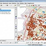 ArcEditor for OpenStreetMap, National Geospatial Advisory Committee Nominations