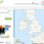 Web Mapping News