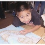 GIS for Kids