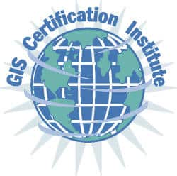 GISP Certification Update Under Review