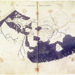 Notable Cartographers and Their Maps