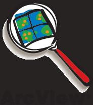arcview 3.1 gratuit