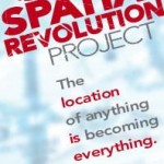 Geospatial Revolution Project Explored