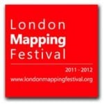 London Mapping Festival