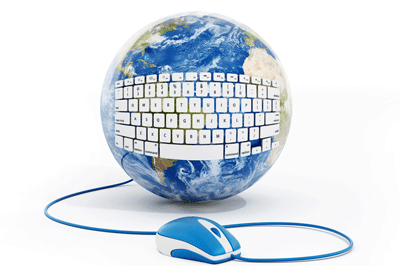GIS-software