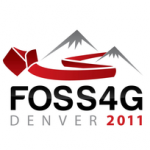 Open Source GIS Introductory Course at FOSS4G
