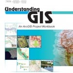 New GIS Workbook