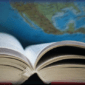 GIS Reference Books and Materials