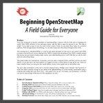 beginning-openstreetmap-image-en2-150x150