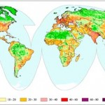 Conservation Biology and GIS