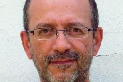 Atanas Entchev