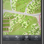 A Look at ArcGIS for Smartphones