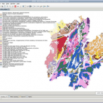 Open Source GIS and Freeware GIS Applications