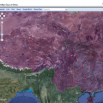 WorldMap: An Open Source Software Platform