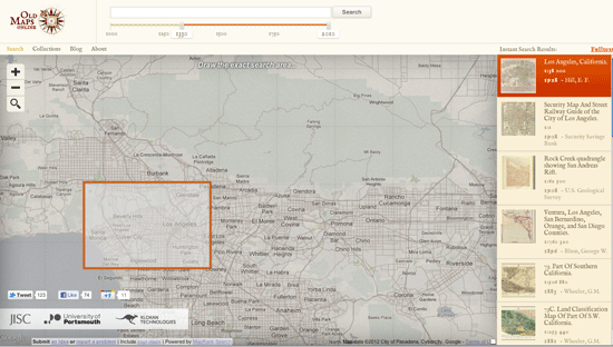 Where To Look For Historical Maps GIS Lounge - Buy old maps online
