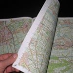 Cartographic Resources