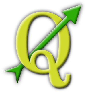 QGIS Download and Installation: Mastering QGIS ~ GIS Lounge