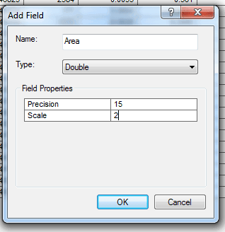 add-field-gui