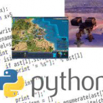 Python and GIS Resources