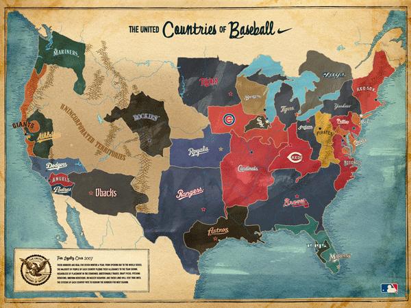united-countries-of-baseball