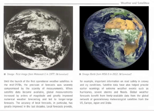 Earth at your fingertips free ebook gis lounge sciox Gallery