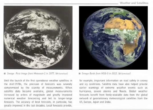 earthbook3