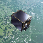 Tracking Global Vegetation with Micro-Satellite Proba-V