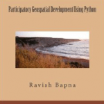 GIS Book: Participatory Geospatial Development Using Python