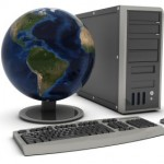 GIS Distance Learning – Certificate and Degree Programs