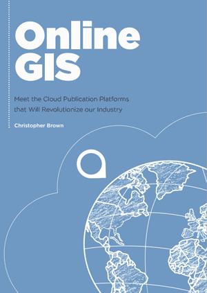 online-gis-book