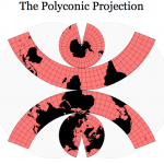 Exploring Map Projections