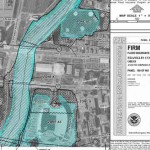 FEMA Flood Map Challenges