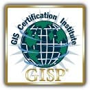 New GISP Certification Process and Fees Announced